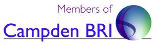 Campden BRI member